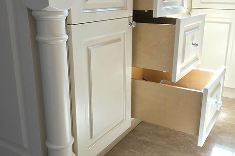 Toronto-custom-kitchen-cabinets