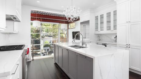 kitchen-custom-cabinets-toronto-whitesha
