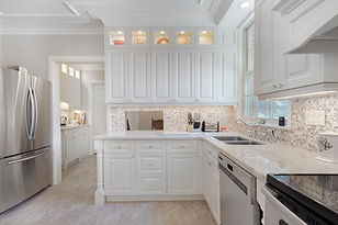 custom-kitchen-cabinets-toronto-forest3.