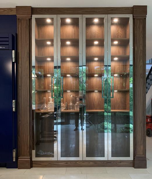 Walnut kitchen cabinets_edited.jpg