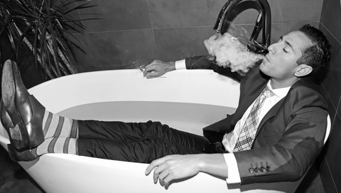 justin bathtub edited.jpg