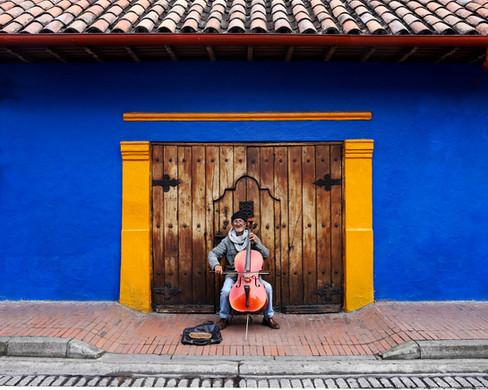 colombia cello man edit 2 10x8.jpg