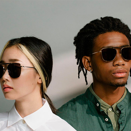 AMAVII Has the Hottest Sunnies You NEED Now