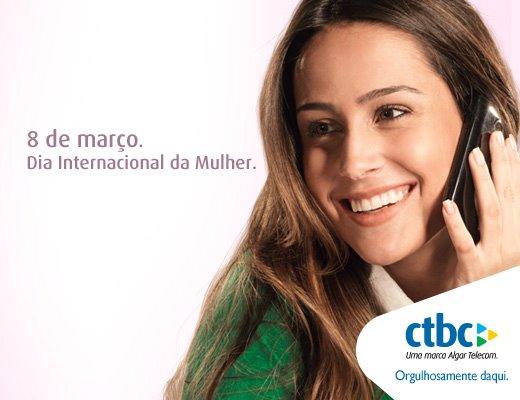 CTBC - FIGURINO