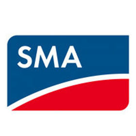 Logo_SMA_m.jpg