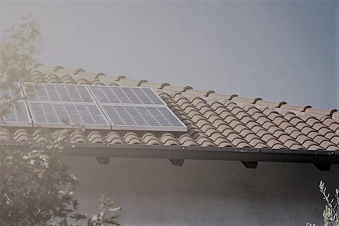 shutterstock mallorca roof slate.jpg