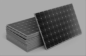 shutterstock solar panels stacked grey.j