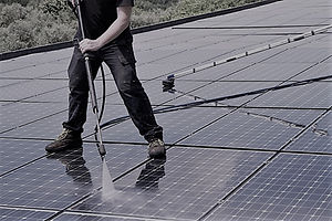 shutterstock solar pressure wash slate.j