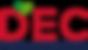 Logo DEC sin fondo.png
