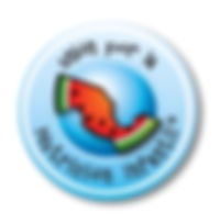 Logo Union NUINF.jpeg