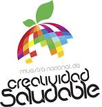 Logo nuevo muestra.png