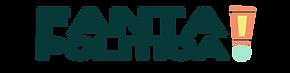 Copy of Fantapolitica! Logo.png