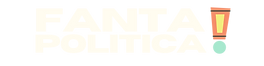 Copy of Fantapolitica! Logo (1).png