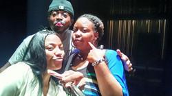 Atlanta Stageplay 14