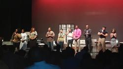 Atlanta Stageplay 21