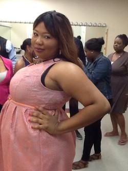 Atlanta Stageplay 13