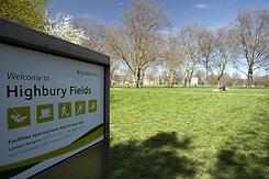 Highbury fields .png