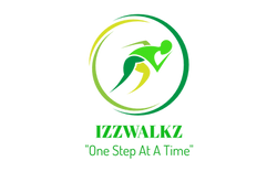 logo-izzwalkz png.png