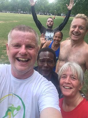 180714 Highbury Fields Fitness.JPG