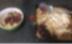 crumble.PNG