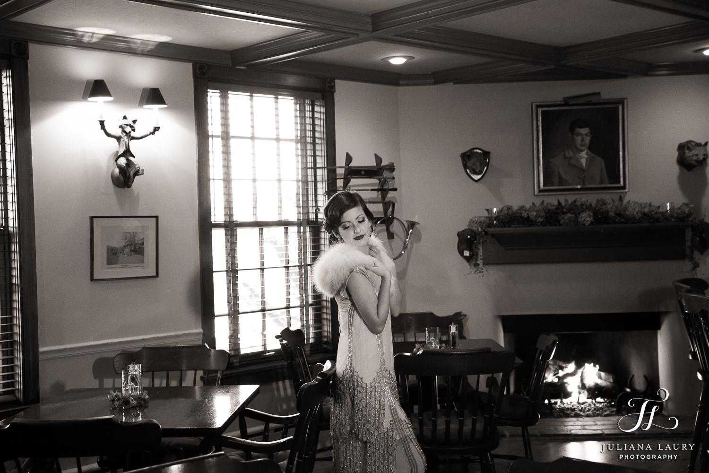 Juliana Laury Photography