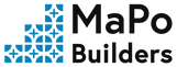 MaPo Builders Logo.png