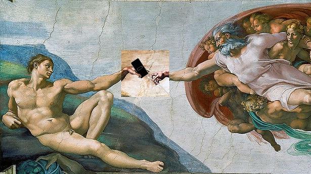 creation%20of%20adam_edited.jpg