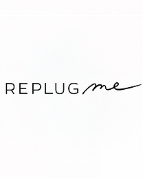 replugmee (3).png