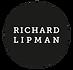 rl-logo-website.png