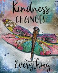 kindnesschangeseverything copy.jpg