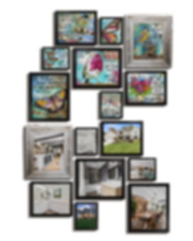Wall Frames Full.png