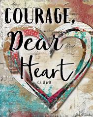 couragedearheart.jpg