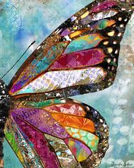 Woodland Butterfly.jpg