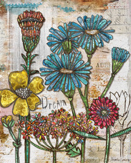 justimagineflowers.jpg