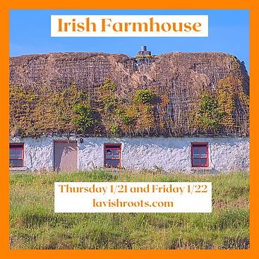 Irish Farmhouse (1).png