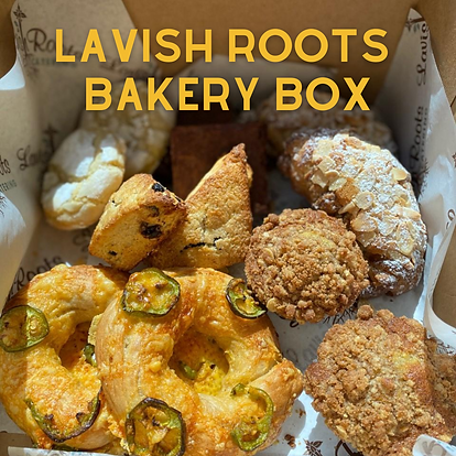 Bakery Box Graphic.png