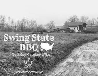 Swing State BBQ Graphic.png