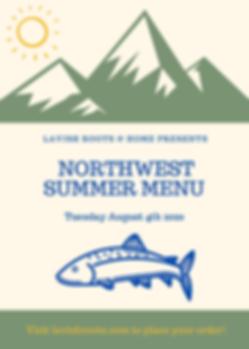 Northwest Summer Graphic.png