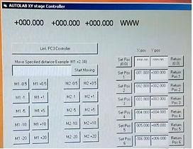PC8 控制畫面2.jpg