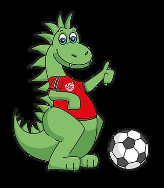 Dinosaurus-prekresleny.png