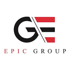 epic_group.jpg