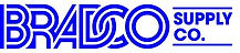 Bradco new logo.jpg