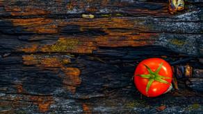 The Pomodoro Tomato Method to Productivity