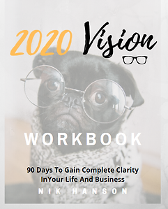 2020 workbook.png