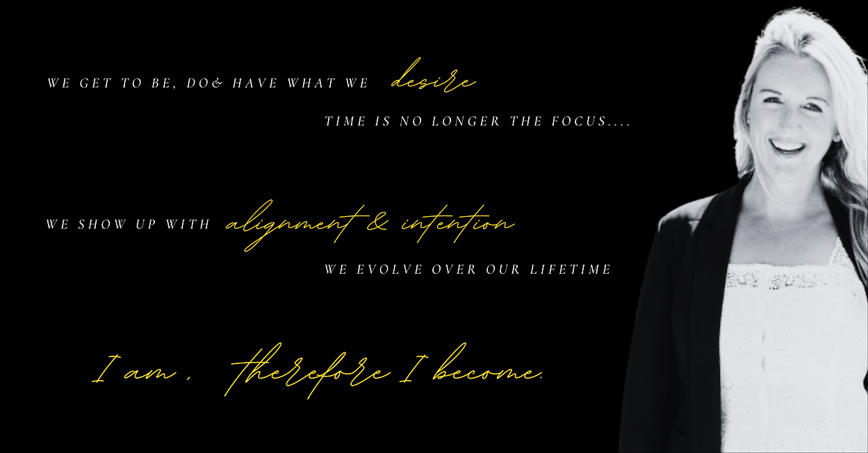 The Evolution Academy website page.png