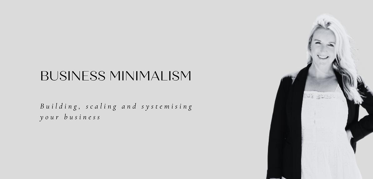 Business minimalism.png