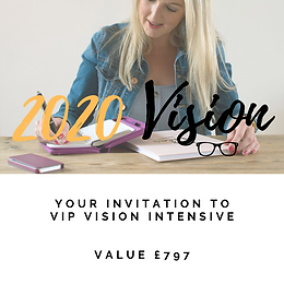 Vision intensive invitation.png