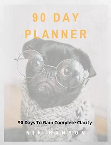 90dayplanner.jpg