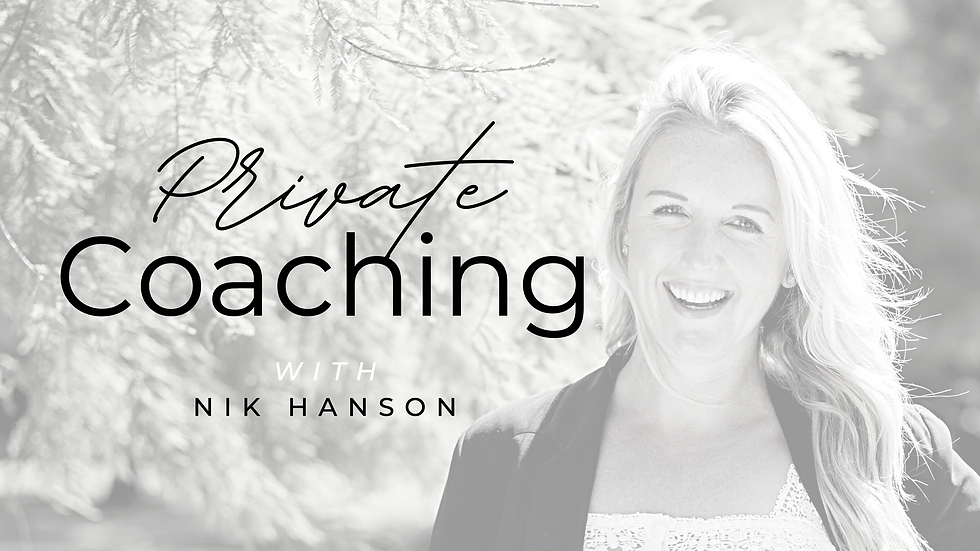 Private Coaching Website Header.png