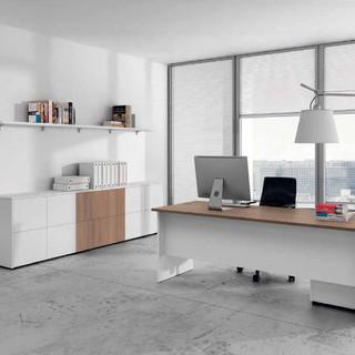 Teko-14-arredo-ufficio-colombini-Mobili-